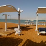 Hod Hamidbar Resort and Spa Hotel Foto