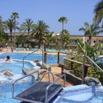 Photo de IFA Interclub Atlantic Hotel