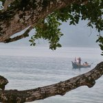 Φωτογραφία: The Andaman, A Luxury Collection Resort