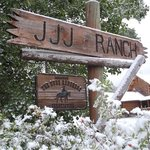 Photo de JJJ Wilderness Ranch