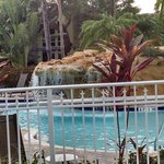 Foto de Holiday Inn Key Largo