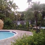 Φωτογραφία: Holiday Inn Key Largo