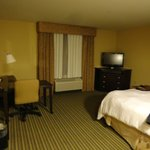 Foto de Hampton Inn & Suites Thousand Oaks