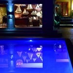 The Residence Boutique Hotel의 사진