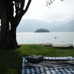 Photo of Camping Riva di San Pietro
