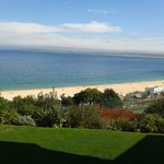 Foto de St. Ives Harbour Hotel & Spa