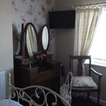 Little Pisky Cottage B&B Foto