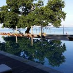 Foto de Living Asia Resort and Spa Lombok
