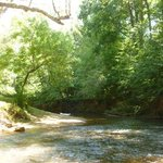 Foto Etowah River Campground