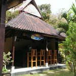 Foto van Song Lambung Beach Hut