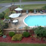Photo de BEST WESTERN PLUS Chincoteague Island