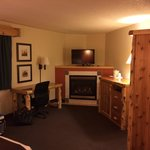 Foto AmericInn Lodge & Suites Pequot Lakes