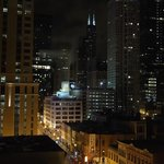 Hyatt Place Chicago / River Northの写真