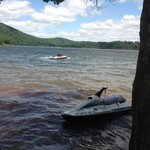 Bilde fra Lake Raystown Resort, an RVC Outdoor Destination