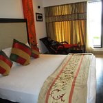 Citrus Retreats Alleppey resmi