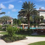 Billede af Beaches Turks and Caicos Resort Villages and Spa