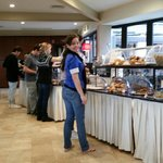 Φωτογραφία: BEST WESTERN Hotel Galles