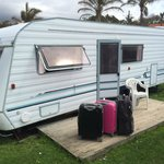 Photo of Takapuna Beach Holiday Park