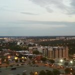 Foto de DoubleTree by Hilton Hotel - Richmond Downtown