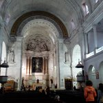 Our Lady of Fatima Basilica Foto