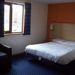 Travelodge Sunderland Central照片