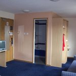 Foto van Travelodge Sunderland Central