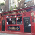 Photo de Arlington Hotel Temple Bar