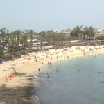 Foto di Marconfort Atlantic Gardens Adults Only-All Inclusive