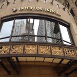 InterContinental Chicago Foto
