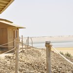 Photo of Dakhla Attitude