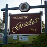 Auberge Gisele's Country Inn照片