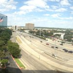 Foto de Dallas Addison Marriott Quorum  By the Galleria