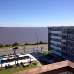 Foto de Real Colonia Hotel & Suites