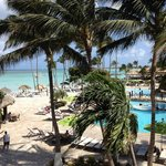 Foto Holiday Inn Resort Aruba - Beach Resort & Casino
