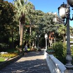 Photo of Grand Hotel Parco Del Sole