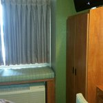 Foto Microtel Inn & Suites by Wyndham San Antonio North East