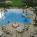 Photo of InterContinental Mar Menor Golf Resort & Spa