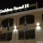 Photo of Golden Sand Hotel