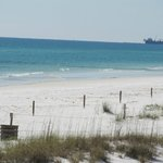Bilde fra Ramada Plaza Fort Walton Beach Resort/Destin