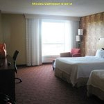 Foto Courtyard by Marriott Niagara Falls