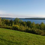 Holiday Inn Express Munising -  Lakeview照片