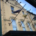 Treacys Hotel Waterford Foto