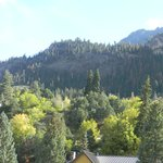 Photo de Ouray Victorian Inn