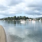 Bilde fra BIG4 Batemans Bay at Easts Riverside Holiday Park
