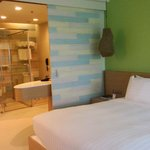 Holiday Inn Krabi Ao Nang Beach resmi