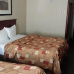 Foto de Lakeview Inn & Suites Slave Lake