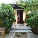 Photo de Jubawa Home Stay