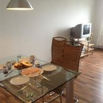 Apartments am Brandenburger Tor의 사진