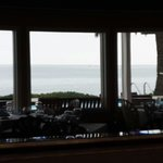 Foto de Cliff House Inn on the Ocean