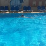 Foto Golden Bay Malia